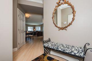 Photo 3: 113 14612 125 Street in Edmonton: Zone 27 Condo for sale : MLS®# E4172844