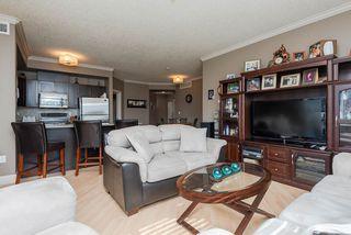 Photo 8: 113 14612 125 Street in Edmonton: Zone 27 Condo for sale : MLS®# E4172844