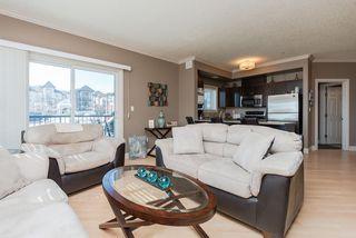 Photo 7: 113 14612 125 Street in Edmonton: Zone 27 Condo for sale : MLS®# E4172844