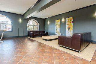 Photo 30: 113 14612 125 Street in Edmonton: Zone 27 Condo for sale : MLS®# E4172844