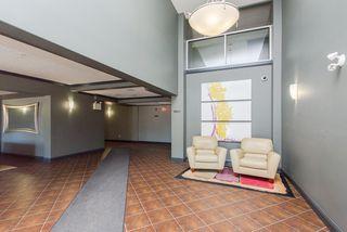 Photo 29: 113 14612 125 Street in Edmonton: Zone 27 Condo for sale : MLS®# E4172844