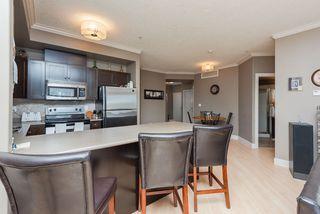 Photo 11: 113 14612 125 Street in Edmonton: Zone 27 Condo for sale : MLS®# E4172844
