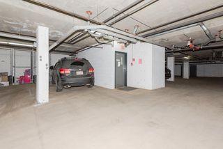 Photo 28: 113 14612 125 Street in Edmonton: Zone 27 Condo for sale : MLS®# E4172844