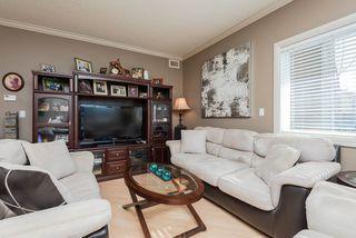 Photo 10: 113 14612 125 Street in Edmonton: Zone 27 Condo for sale : MLS®# E4172844