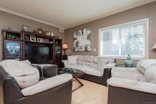 Photo 9: 113 14612 125 Street in Edmonton: Zone 27 Condo for sale : MLS®# E4172844