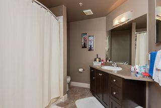 Photo 26: 113 14612 125 Street in Edmonton: Zone 27 Condo for sale : MLS®# E4172844