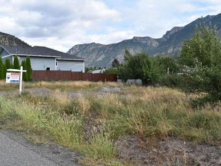 Photo 5: 774 FOSTER DRIVE: Lillooet Lots/Acreage for sale (South West)  : MLS®# 153509