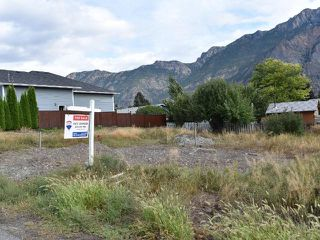 Photo 4: 774 FOSTER DRIVE: Lillooet Lots/Acreage for sale (South West)  : MLS®# 153509