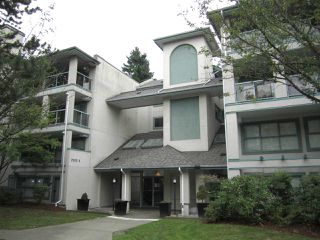 "Main Photo: 205B 7025 STRIDE Avenue in Burnaby: Edmonds BE Condo for sale in ""Somerset Hill"" (Burnaby East)  : MLS®# R2407329"