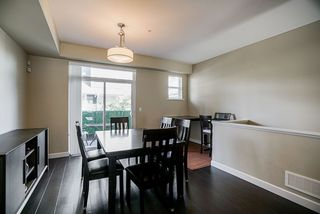 "Photo 6: 33 7059 210 Street in Langley: Willoughby Heights Townhouse for sale in ""Alder"" : MLS®# R2407874"