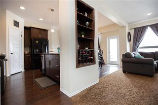 Photo 11: 54 Tychonick Bay in Winnipeg: Kildonan Green Residential for sale (3K)  : MLS®# 1928874