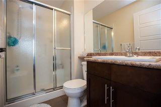 Photo 33: 54 Tychonick Bay in Winnipeg: Kildonan Green Residential for sale (3K)  : MLS®# 1928874
