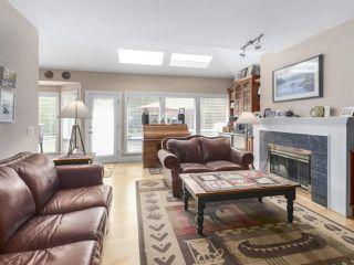 "Photo 10: 3580 RIVER Road in Richmond: Terra Nova House for sale in ""TERRA NOVA"" : MLS®# R2416010"