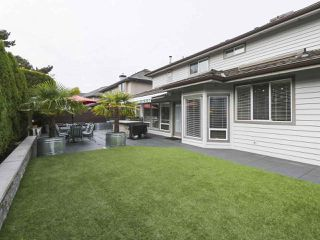 "Photo 18: 3580 RIVER Road in Richmond: Terra Nova House for sale in ""TERRA NOVA"" : MLS®# R2416010"