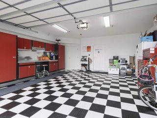 "Photo 19: 3580 RIVER Road in Richmond: Terra Nova House for sale in ""TERRA NOVA"" : MLS®# R2416010"