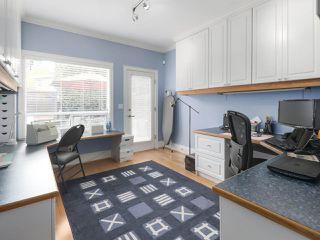 "Photo 11: 3580 RIVER Road in Richmond: Terra Nova House for sale in ""TERRA NOVA"" : MLS®# R2416010"