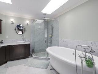 "Photo 14: 3580 RIVER Road in Richmond: Terra Nova House for sale in ""TERRA NOVA"" : MLS®# R2416010"