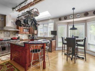 "Photo 7: 3580 RIVER Road in Richmond: Terra Nova House for sale in ""TERRA NOVA"" : MLS®# R2416010"