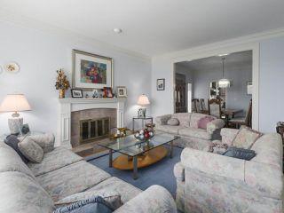 "Photo 4: 3580 RIVER Road in Richmond: Terra Nova House for sale in ""TERRA NOVA"" : MLS®# R2416010"