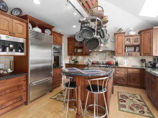 "Photo 6: 3580 RIVER Road in Richmond: Terra Nova House for sale in ""TERRA NOVA"" : MLS®# R2416010"