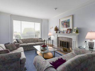 "Photo 3: 3580 RIVER Road in Richmond: Terra Nova House for sale in ""TERRA NOVA"" : MLS®# R2416010"