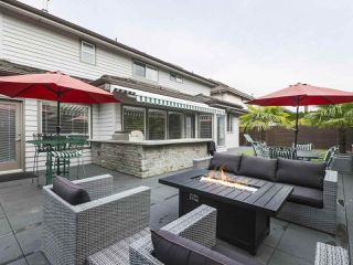 "Photo 17: 3580 RIVER Road in Richmond: Terra Nova House for sale in ""TERRA NOVA"" : MLS®# R2416010"