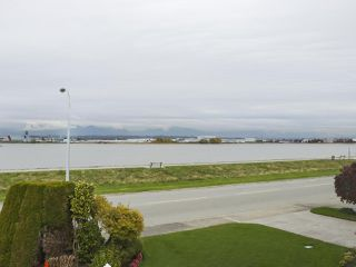 "Photo 20: 3580 RIVER Road in Richmond: Terra Nova House for sale in ""TERRA NOVA"" : MLS®# R2416010"