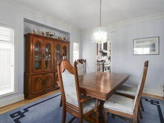 "Photo 5: 3580 RIVER Road in Richmond: Terra Nova House for sale in ""TERRA NOVA"" : MLS®# R2416010"