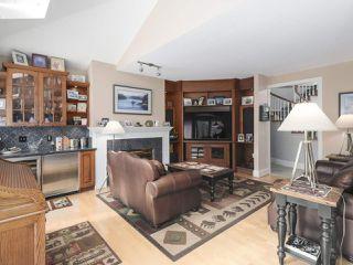 "Photo 9: 3580 RIVER Road in Richmond: Terra Nova House for sale in ""TERRA NOVA"" : MLS®# R2416010"