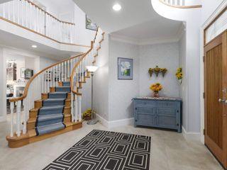"Photo 2: 3580 RIVER Road in Richmond: Terra Nova House for sale in ""TERRA NOVA"" : MLS®# R2416010"
