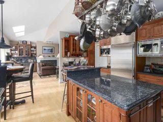 "Photo 8: 3580 RIVER Road in Richmond: Terra Nova House for sale in ""TERRA NOVA"" : MLS®# R2416010"