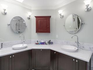 "Photo 15: 3580 RIVER Road in Richmond: Terra Nova House for sale in ""TERRA NOVA"" : MLS®# R2416010"
