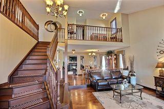 Main Photo: 3115 43 Avenue NW in Edmonton: Zone 30 House for sale : MLS®# E4180227