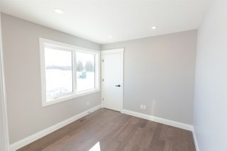 Photo 12: 53468 RGE RD 220: Rural Strathcona County House for sale : MLS®# E4181378