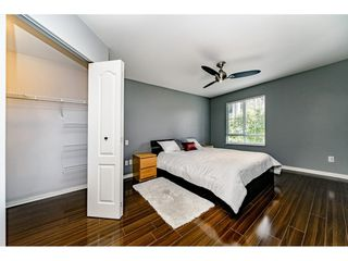 Photo 10: 214 19528 FRASER HIGHWAY in Surrey: Cloverdale BC Condo for sale (Cloverdale)  : MLS®# R2397037