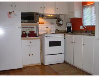 "Photo 2: 47 3295 SUNNYSIDE Road: Anmore Manufactured Home for sale in ""COUNTRYSIDE VILLAGE"" (Port Moody)  : MLS®# V781330"