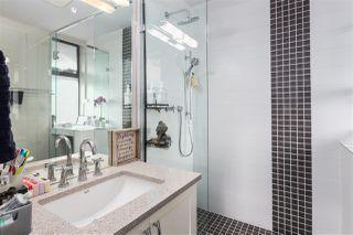 Photo 9: 5132 ALDERFEILD Place in West Vancouver: Upper Caulfeild House for sale : MLS®# R2430162