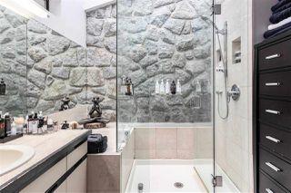 Photo 13: 5132 ALDERFEILD Place in West Vancouver: Upper Caulfeild House for sale : MLS®# R2430162