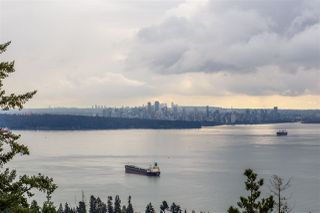 Photo 19: 5132 ALDERFEILD Place in West Vancouver: Upper Caulfeild House for sale : MLS®# R2430162