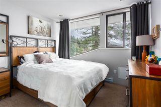 Photo 14: 5132 ALDERFEILD Place in West Vancouver: Upper Caulfeild House for sale : MLS®# R2430162