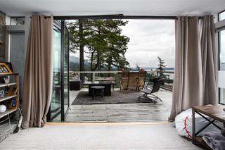 Photo 3: 5132 ALDERFEILD Place in West Vancouver: Upper Caulfeild House for sale : MLS®# R2430162