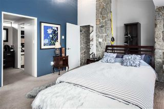 Photo 11: 5132 ALDERFEILD Place in West Vancouver: Upper Caulfeild House for sale : MLS®# R2430162