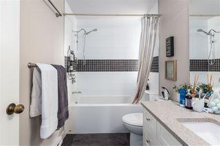 Photo 15: 5132 ALDERFEILD Place in West Vancouver: Upper Caulfeild House for sale : MLS®# R2430162