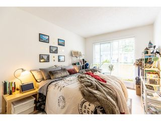 "Photo 11: 309 1050 HOWIE Avenue in Coquitlam: Central Coquitlam Condo for sale in ""Monterey Gardens"" : MLS®# R2431346"