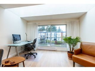 "Photo 4: 309 1050 HOWIE Avenue in Coquitlam: Central Coquitlam Condo for sale in ""Monterey Gardens"" : MLS®# R2431346"
