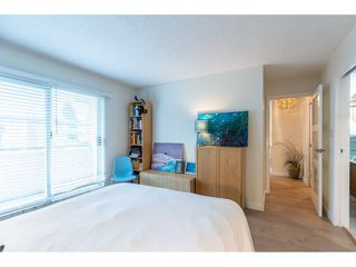 "Photo 10: 309 1050 HOWIE Avenue in Coquitlam: Central Coquitlam Condo for sale in ""Monterey Gardens"" : MLS®# R2431346"