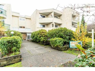 "Photo 20: 309 1050 HOWIE Avenue in Coquitlam: Central Coquitlam Condo for sale in ""Monterey Gardens"" : MLS®# R2431346"