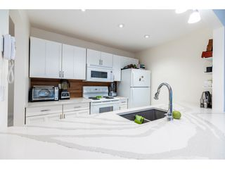"Photo 7: 309 1050 HOWIE Avenue in Coquitlam: Central Coquitlam Condo for sale in ""Monterey Gardens"" : MLS®# R2431346"