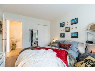 "Photo 12: 309 1050 HOWIE Avenue in Coquitlam: Central Coquitlam Condo for sale in ""Monterey Gardens"" : MLS®# R2431346"