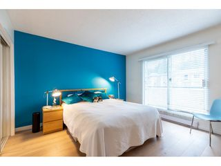 "Photo 9: 309 1050 HOWIE Avenue in Coquitlam: Central Coquitlam Condo for sale in ""Monterey Gardens"" : MLS®# R2431346"